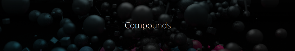 compounds_banner_001