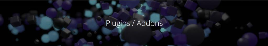 plugins_banner_001