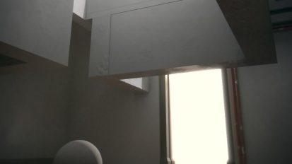 Blocks: Atrium